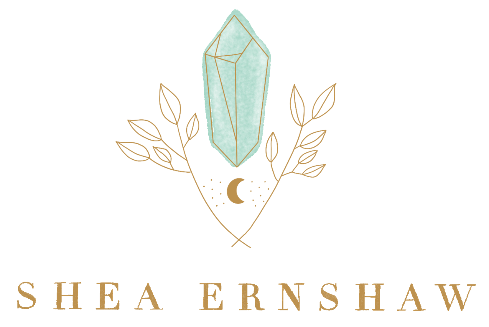 Shea Ernshaw